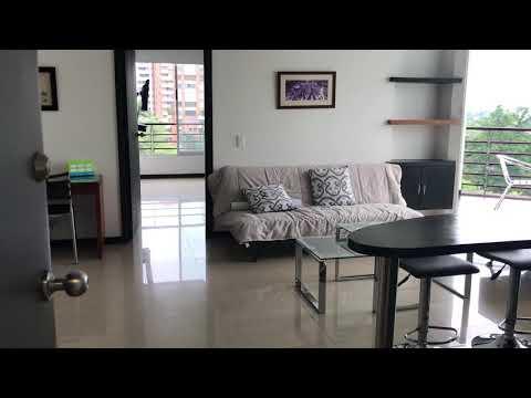 Apartaestudios, Venta, Ciudad Jardín - $270.000.000