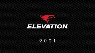 Elevation - 2021 Product Line Overview