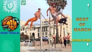 Gambar cover best sports vines 2016 MAY WEEK 1 with title songs names