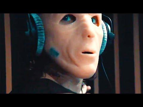 FEEDBACK USA Trailer (2020) Slasher Horror