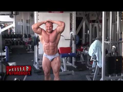 Ćwiczenia w rytm mięśnia sercowego