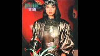 Angela Bofill - Too Tough