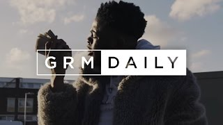 Yxng Bane - WMD [Music Video] | GRM Daily