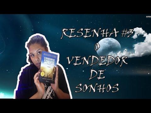 Augusto Cury - O Vendedor de Sonhos #3