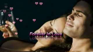 Kenny GForever In Love