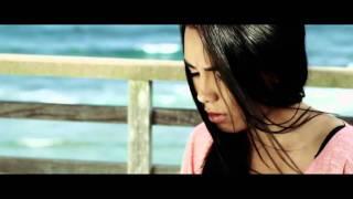 Me Va A Extrañar - B2  (Video)