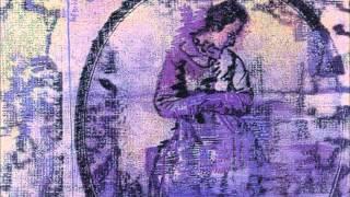 Sofia Gubaidulina - In Tempus Praesens