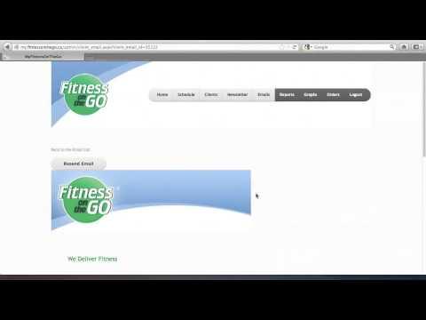 mp4 Fitness Login, download Fitness Login video klip Fitness Login