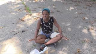 Angel Revisted. Delray Southwest Detroit ** UPDATE 7-27-2018 Link Below