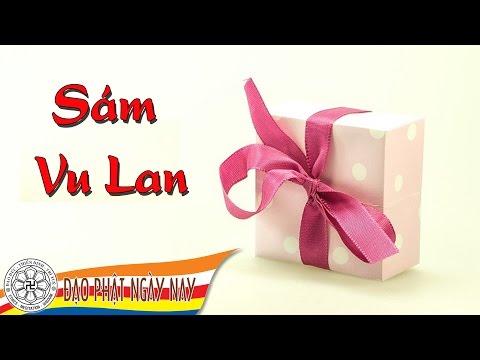 10. Sám Vu Lan