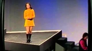 Marianne Rosenberg   Er ist nicht wie Du   Starparade   1972