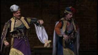COSÌ FAN TUTTE de Wolfgang Amadeus Mozart  (2003-04)