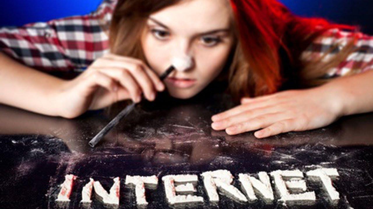 Millennials Prefer Internet Over Basic Necessities thumbnail
