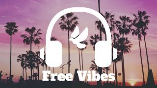 Royalty Free Music Chillhop 🎧 Days Like These - Lakey Inspired
