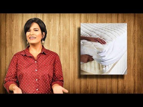 Aprende a Limpiar y Conservar El Colchón De Tu Cama