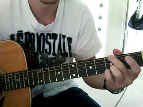 Joe Nichols Tabs And Chords Ultimate Tabs