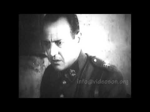 El pequeno heroe del Arroyo del Oro   1929   Completa