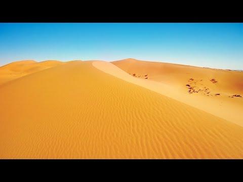 Eternity12344's Video 148811232998 L8NdVR2IYrg