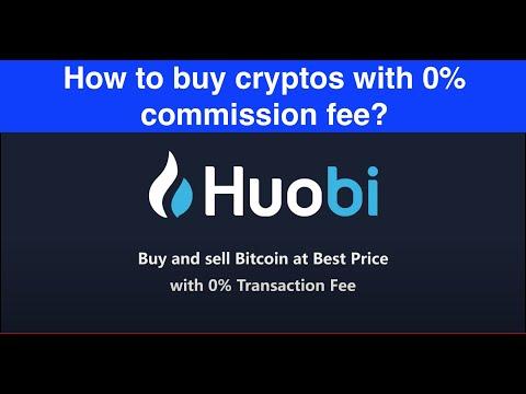 Mywallet bitcoin