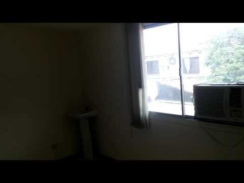 Oficinas y Consultorios, Alquiler, Tequendama - $700.000