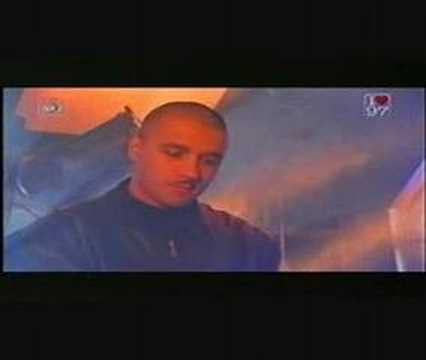 Video thumbnail of Flamman @ I Love 90's