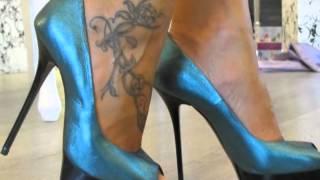 Retrouvez Les Chaussures Italiennes Nèbur Sur Www.bala.fr