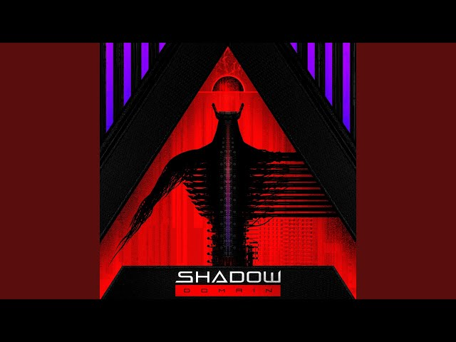 Shadow Domain - Neurotopia