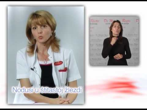 Sestra ulogu u liječenju hipertenzije