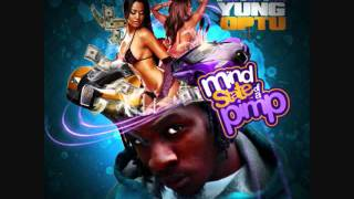 Yung Optu - Picture Perfect [Prod by. JokerCrazyBeatz]