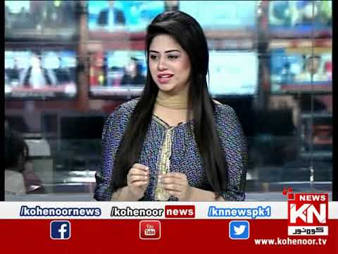 Kohenoor@9 28 November 2018 | Kohenoor News Pakistan