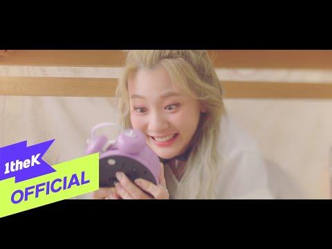 BolBBalgan4, Baek Hyun - Leo