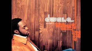 DWELE 'Let your hair down'