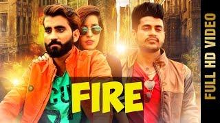 New Punjabi Song  FIRE  M RAFI  New Punjabi Songs 2017
