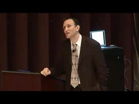 סרטוני וידאו מדעי הרוח