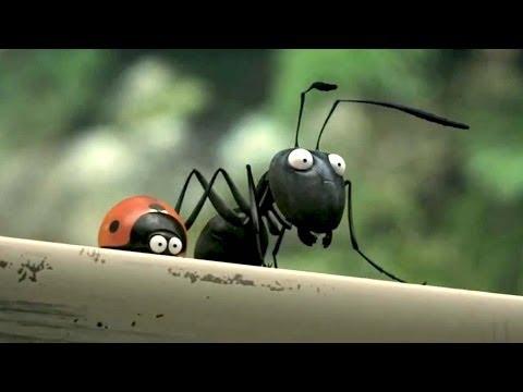 les fourmis jeu pc download