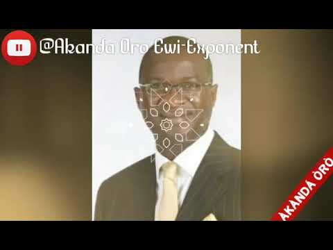 Download CORRUPTION IN NIGERIA (PART 2) HD Mp4 3GP Video and MP3