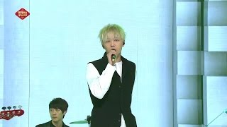 【TVPP】FTISLAND  - Memory, 에프티아일랜드 - 메모리 @ From Jewel in the palace to I Am A Singer Live