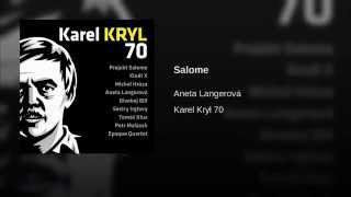Salome (Live)