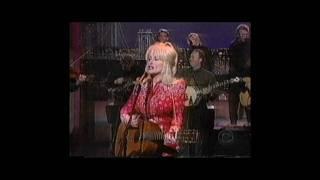 Dolly Parton: Shine live