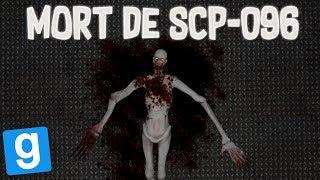 gmod scp rp scp 096 - TH-Clip