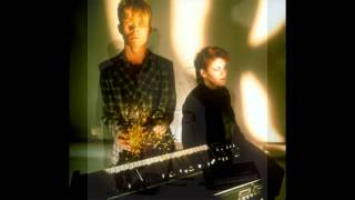 Yazoo - Too Pieces (Instrumental Cover)