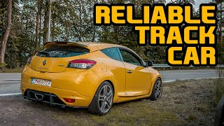 7 Most Reliable Track Cars
