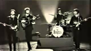 """No Time For Boys """"Monkees vs Beatles mashup"""" (dascottjr)"""