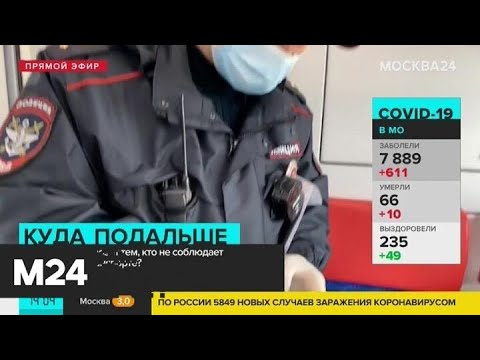 Какой штраф грозит за нарушение дистанции в транспорте - Москва 24
