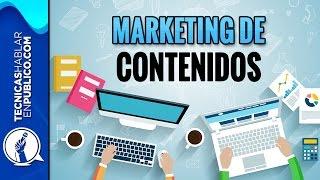 Branded Content: Cómo Hacer Videos Para Youtube Efectivos | Marketing de Contenidos, Negocios y SEO
