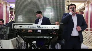 Сабир Касымов в Алматы на Свадьбе 2017, МногоКамерная Съемка