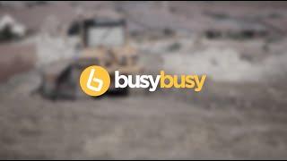 Videos zu busybusy