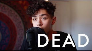 Dead   Madison Beer (Justice Carradine Cover)