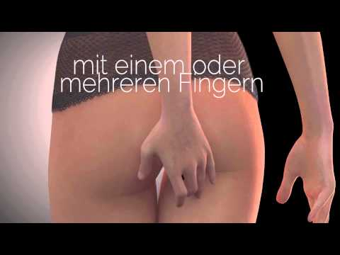 Sex video russische Cartoons auf Russisch