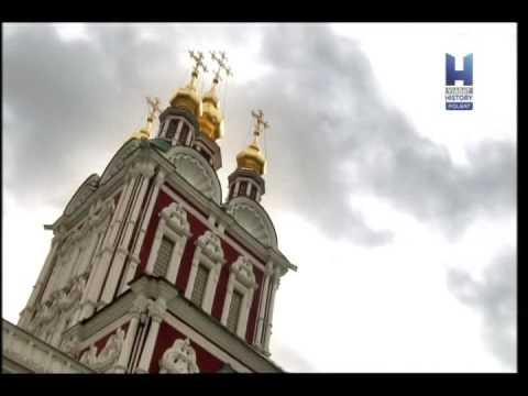 Sposób leczenia zapalenia gruczołu krokowego Anatolij baydikova